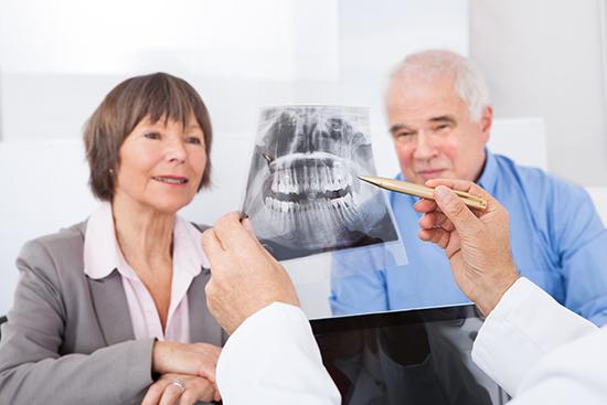 Tratament parodontoza dr. Alex Szatmari