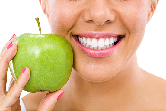 Estetica dentara dr. Alex Szatmari